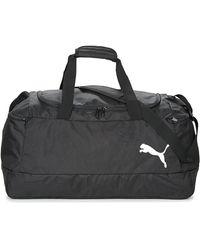 PUMA Sporttas Pro Training Ii Medium Bag - Zwart