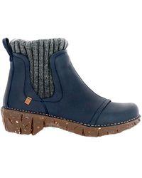 El Naturalista - Boots - Lyst