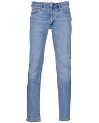Levi's Jeans Slim 511 Slim Fit - Blu