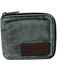 Eastpak Portefeuille U6 Single Wallet - Multicolore
