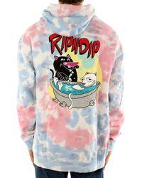 RIPNDIP RND4948 Sweat-shirt - Multicolore