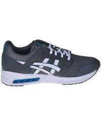 Asics 1191A112 Chaussures - Gris