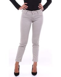 Jacob Cohen SOPHIE1 Jeans - Multicolore