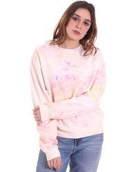 Replay Sweater W3551d.000.73412 - Roze
