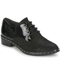 Mam'Zelle SIRTOS Chaussures - Noir