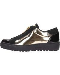 Pinko COMETA Chaussures - Noir