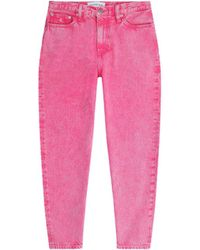 Calvin Klein Jeans J20J215854 - Pink