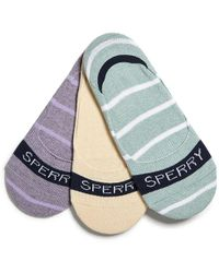 Sperry Top-Sider Women's Angelfish Boat Shoe - Blue