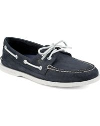 Sperry Top-Sider - Women's Angelfish Boat Shoe - Lyst
