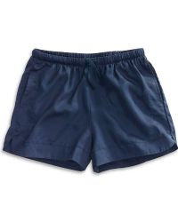 Sperry Top-Sider - Women's Pull-on Shorts - Lyst