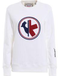 Rossignol - Asterisk Sweater - Lyst