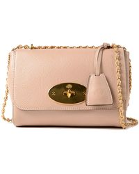 Mulberry - Lily Small Bag - Lyst