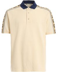 Gucci Polo shirts for Men - Up to 32
