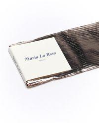 Maria La Rosa Socks - Multicolor