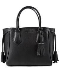 Longchamp - Penelope Tote S - Lyst