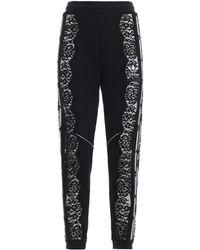Stella McCartney - Adidas Pants - Lyst