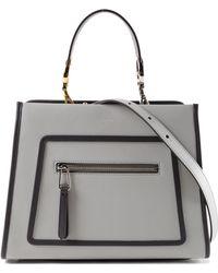 Fendi - Runaway Small Bag - Lyst