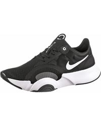 Nike - Superrep Go Fitnessschuhe - Lyst