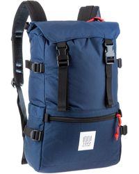 Topo Rover Pack Daypack - Blau