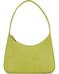 Paloma Wool Darsey Bag - Green