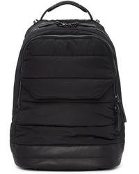 Mackage - Black Bodhi Backpack - Lyst