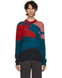 PS by Paul Smith - Jumper - Lyst