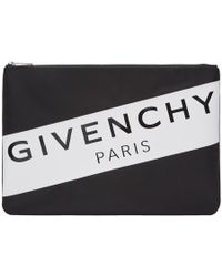 Givenchy - Pouch Ss19 Bk602xk0fg 004 - Lyst