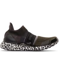 adidas By Stella McCartney Sneakers for