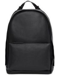 3.1 Phillip Lim - Black 31 Hour Backpack - Lyst