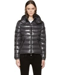 Moncler - Bady Down-filled Jacket - Lyst