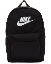 Nike Heritage 2.0 Backpack - Multicolor