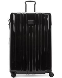 Tumi - Black V3 Worldwide Trip Packing Suitcase - Lyst