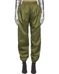 GmbH - Green Seher Jogging Lounge Pants - Lyst