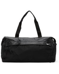 Nike Black Radiate Club 2.0 Bag