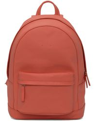 PB 0110 - Pink Mini Ca 7 Backpack - Lyst