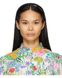 Gucci - Sequin Headband - Lyst