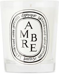 Diptyque Candle, 190 G - Multicolor