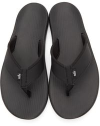 Nike Kepa Kai Thong - Black