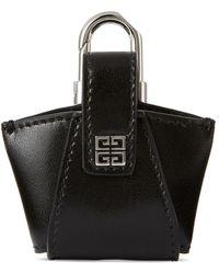 Givenchy ブラック Box Airpods ケース