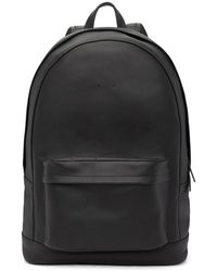 PB 0110 - Black Large Ca 6 Backpack - Lyst