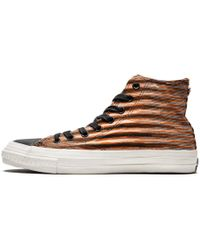 the latest bfc9d 5dcf1 Converse - Ct Spec Fs Hi - Size 9.5 - Lyst