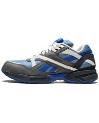 Reebok - Pump Graphlite 'stash' Shoes - Size 9 - Lyst