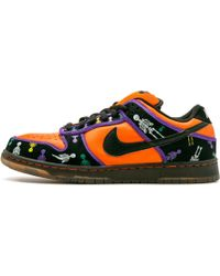Lyst - Nike Kd 6 Elite Premium for Men 73b318f87
