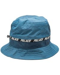 Palace - Top Off Shell Bucket - Lyst
