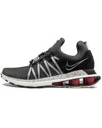Nike - Shox Gravity Shoes - Size 10.5 - Lyst