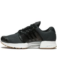 huge selection of 6a391 06d0a adidas - Climacool 1 - Lyst