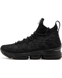 Nike Lebron Xv Perf for Men - Lyst c21d323b6