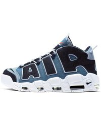 scarpe nike air max uptempo