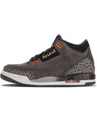 Nike - Air 3 Retro (gs) - Lyst