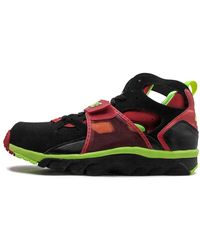 Nike Air Trainer Huarache Shoes - Size 7.5 for Men - Lyst